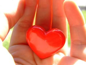 Children's Heart and Spirit